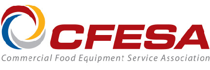 CFESA Commercial Food Equipment Service Association