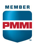 PMMI, the leading global resource for packaging