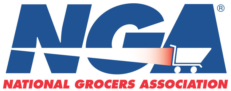 NGA National Grocers Association